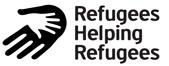 Refugees Helping Refugees