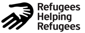 Refugees Helping Refugees